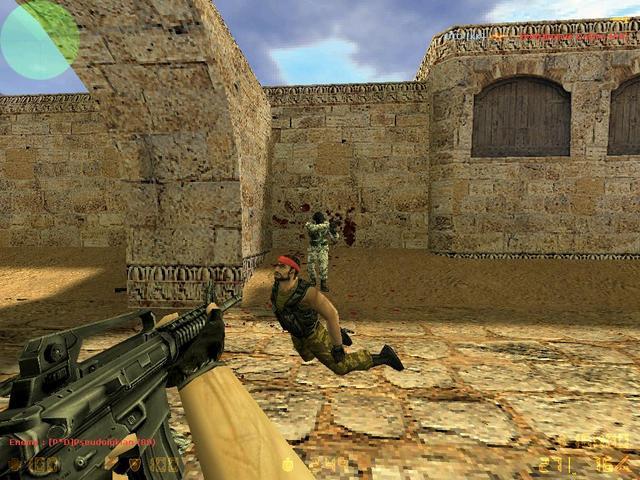 Télécharger logiciel concernant Action (Jeux)